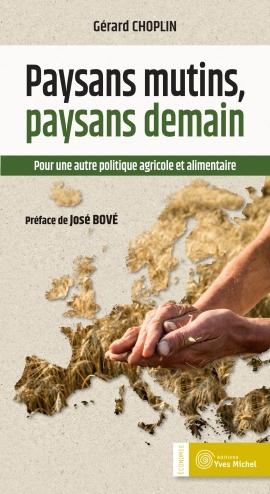 YM•paysanDEMAIN-v4.indd