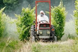 epandage-pesticides