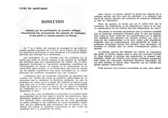 1981-declaration-de-st-leonardh-nouvelles-campagnes-n16
